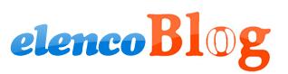 ElencoBlog
