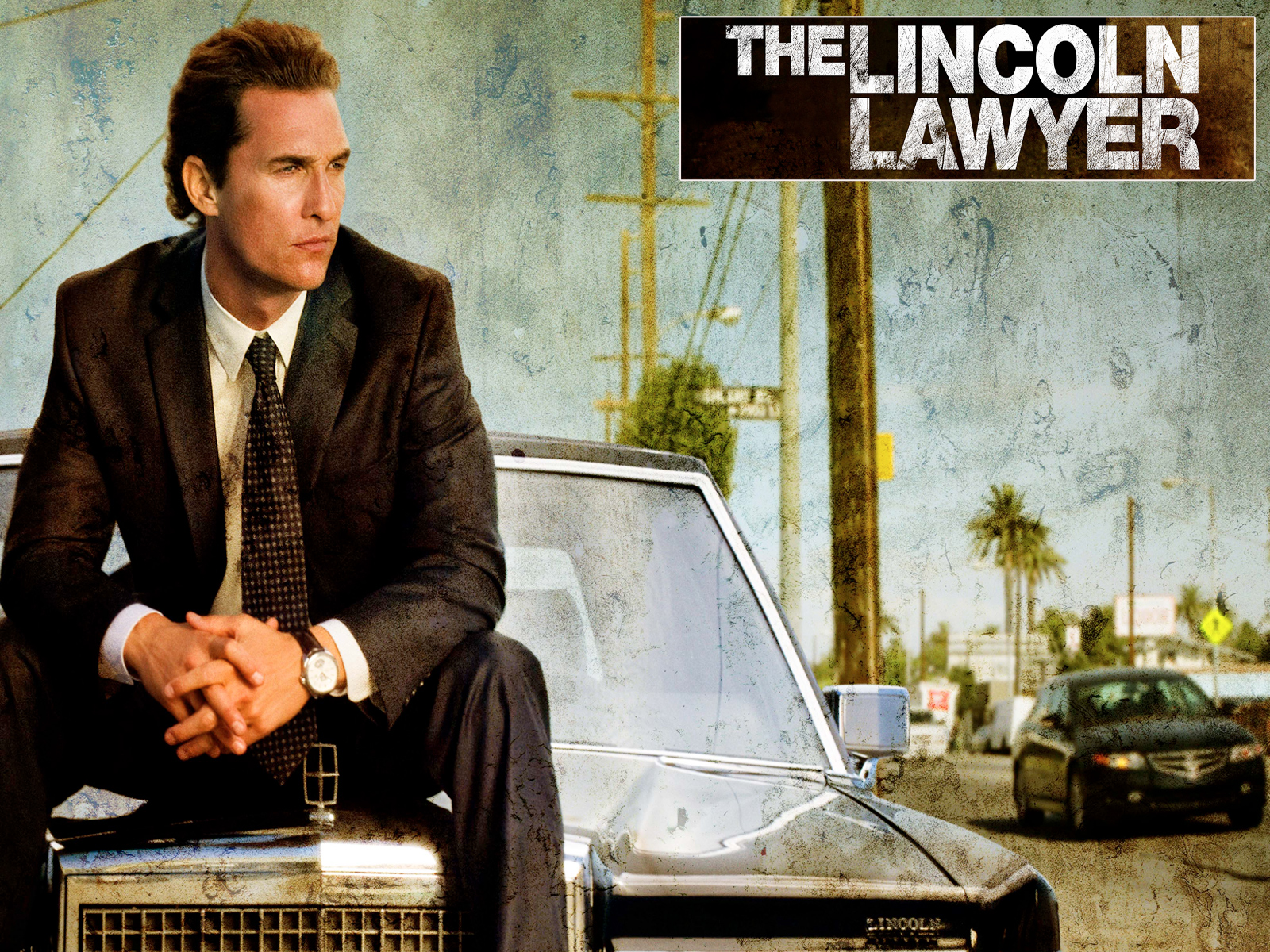 http://2.bp.blogspot.com/-OSc-Lg6tTBw/UFdYFsaI3jI/AAAAAAAAAzU/zNY0b9eHBQA/s1600/Torrent_The_Lincoln_Lawyer_Movie_freecomputerdesktopwallpaper_1600.jpg