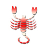 Scorpio Horoscope 2014