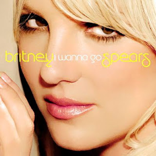 Britney Spears - Page 40 Single_cover_of_britney_spears_i_wanna_go_revealed