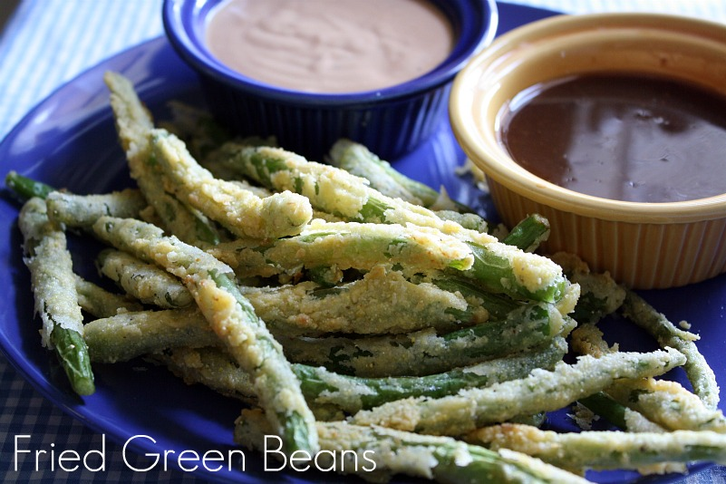 and enjoy with your own favorite sauce or use the Zesty Dipping sauce.