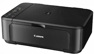 Canon PIXMA MG2270 Printer Download Free Driver