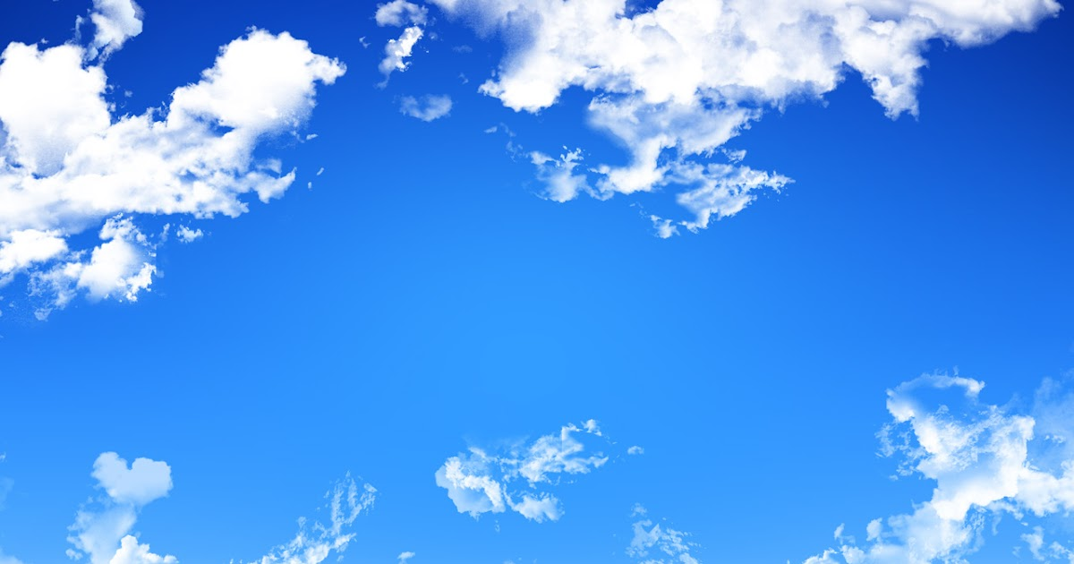 Why >> The Science Of Life: Why Is The Sky Blue?