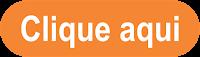 http://lordest2.blogspot.com.br/2015/05/akcesoria-do-tuningu-acessorios-para.html