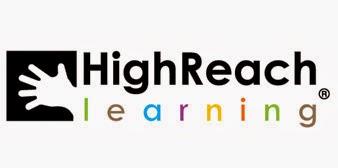 HIGH REACH LEARNING