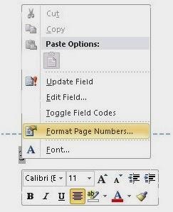 gambar number format