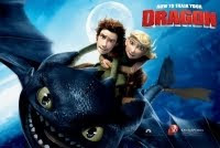 How To Train Your Dragon 3 Film