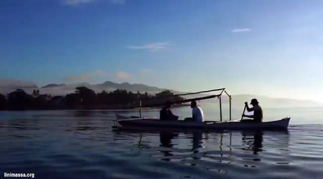 Film Linimassa Indonesia Masuk Kurikulum SMA Australia
