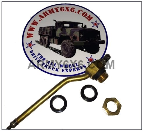 army 6x6 parts m939 series 5 ton valve stem grommet these fit the pictured style valve stem which is not included if you have a leaky tire these are often the culprit