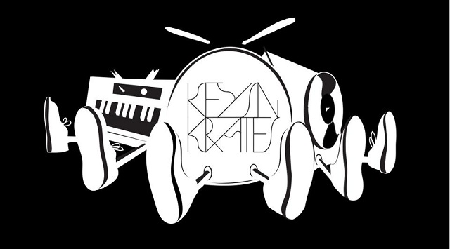 "KeysNKrates Zeds Dead x Omar Linx   ""No Prayers"" Keys N Krates Remix (MP3 Download)"