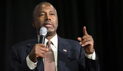 Muslim Group Asks Ben Carson To Withdraw From The Presidential Race