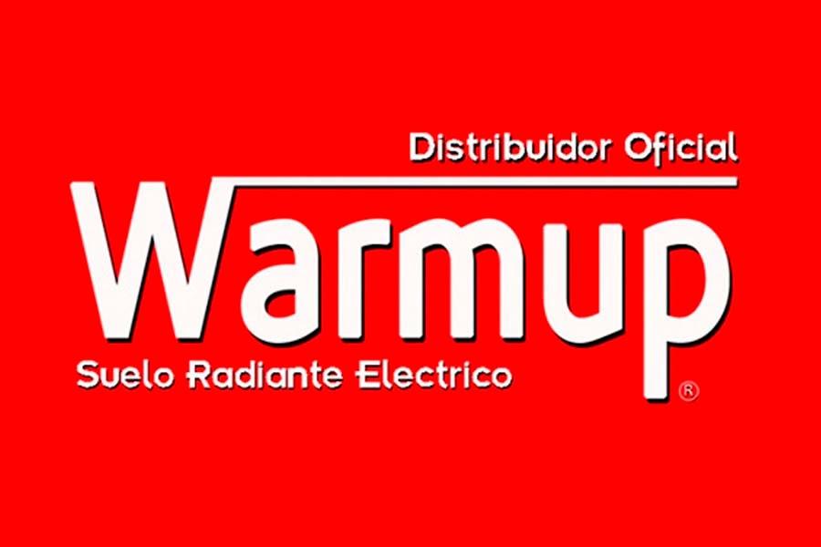 Empresas en tenerife calefacci n radiante lanzarote - Suelo radiante electrico ...
