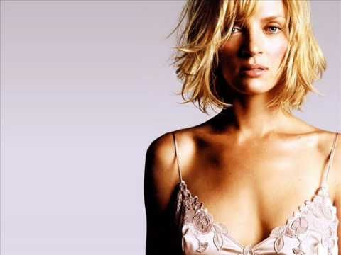 thurman girls 885k followers, 675 following, 215 posts - see instagram photos and videos from uma thurman (@ithurman).