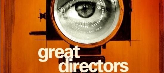 Director Day: An Odyssey Through Film