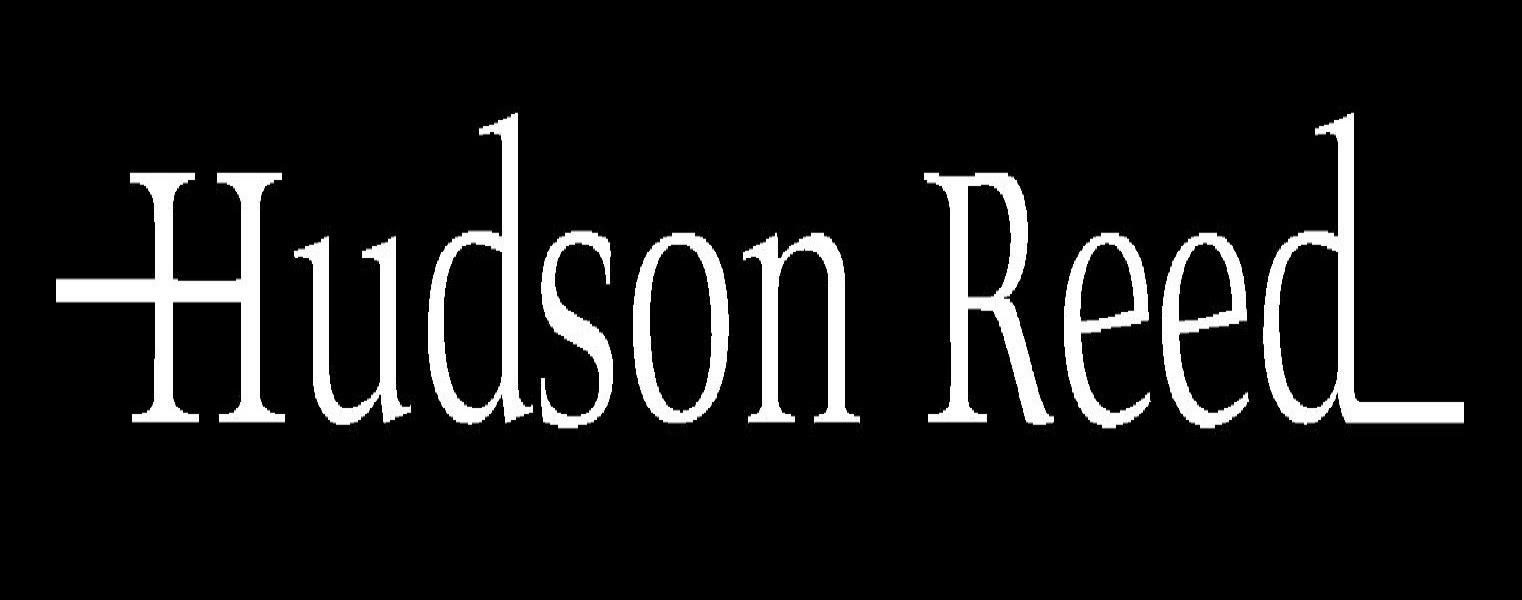 M ga promotions soldes et codes 2014 2015 2016 2017 bon - Hudson reed france ...