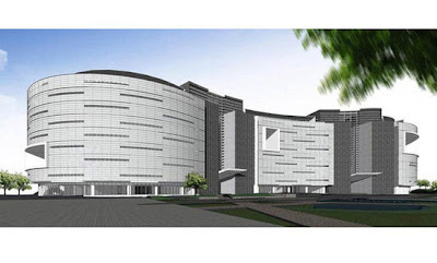 commercial space in pune