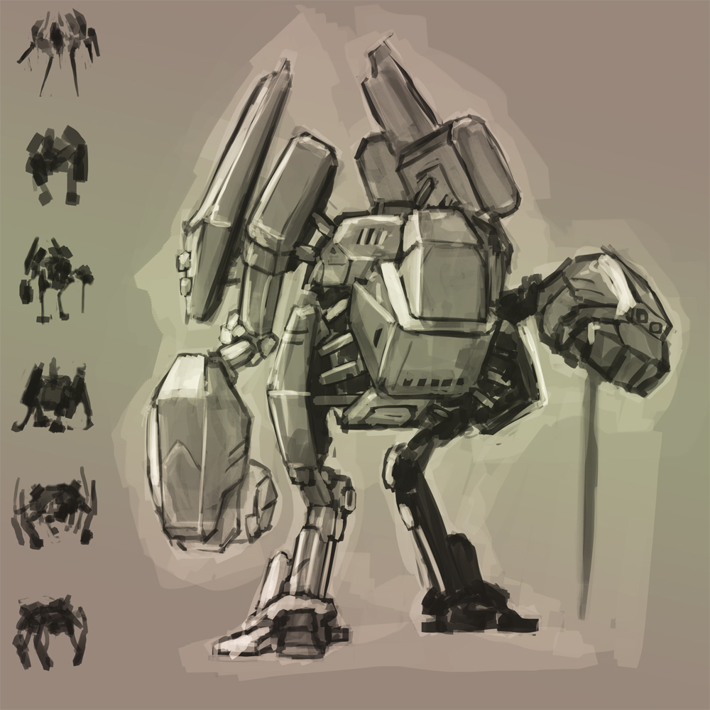 sketch4_old_mech.jpg