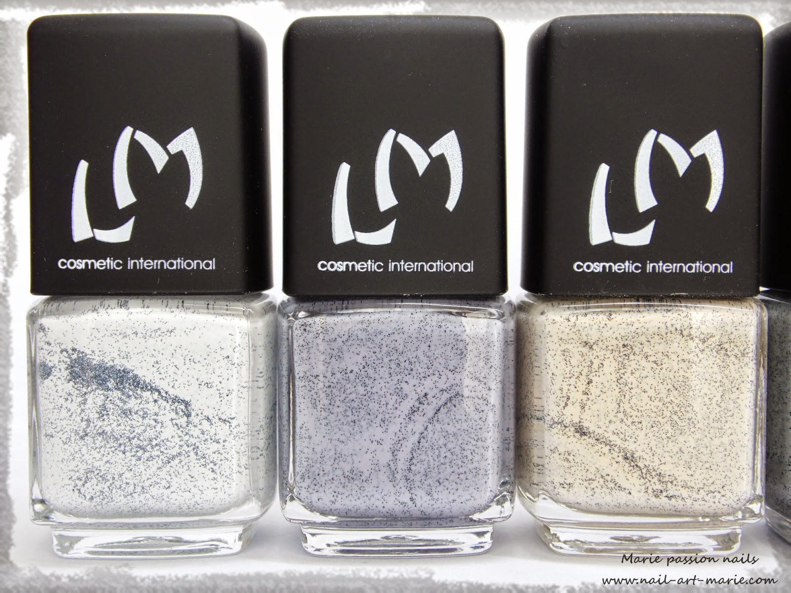 LM Cosmetic Les Granites2