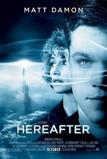 Mas alla de la vida (Hereafter) (2011)