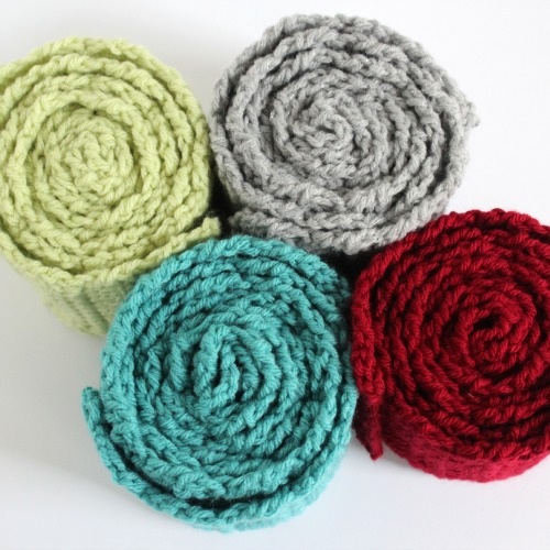 Crochet Yarn Store : Crochet Pattern Supplies: 1-yarn - at least 200 yards2-crochet hook ...