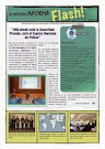 Revista Flash APDPE