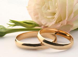 Что вы знаете о кольцах? Приметы, суеверия, сонник