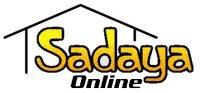 Sadaya Online