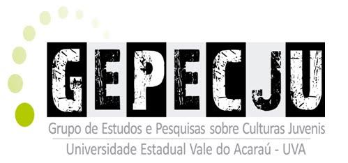 GEPECJU - Grupo de Estudos e Pesquisas sobre Culturas Juvenis