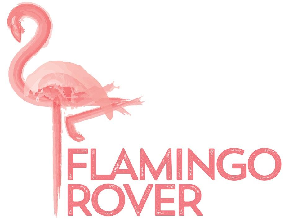 Flamingo Rover