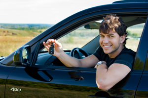 Cheapest Car Insurance College Students