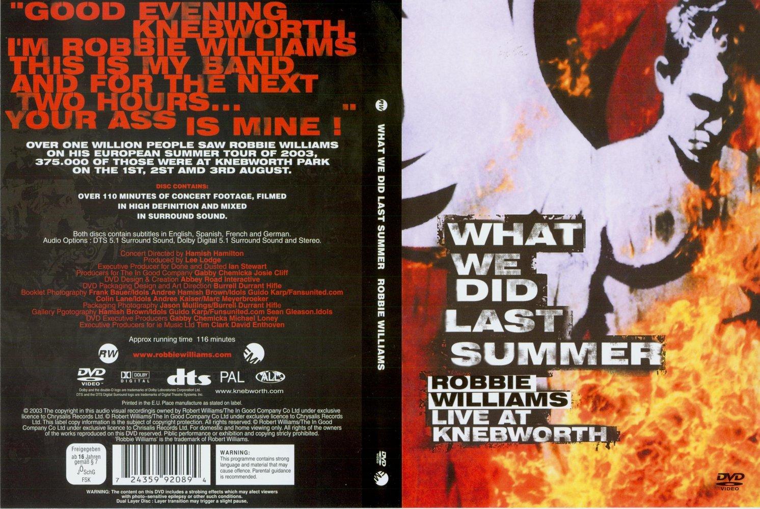 http://2.bp.blogspot.com/-OSxmgOsaSws/Tfnz5aMNVmI/AAAAAAAABIM/sb7PIG-gvXk/s1600/Robbie_Wiliams_Live_At_Knebworth-front.jpg