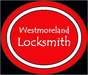 Ypsilanti Locksmith Service