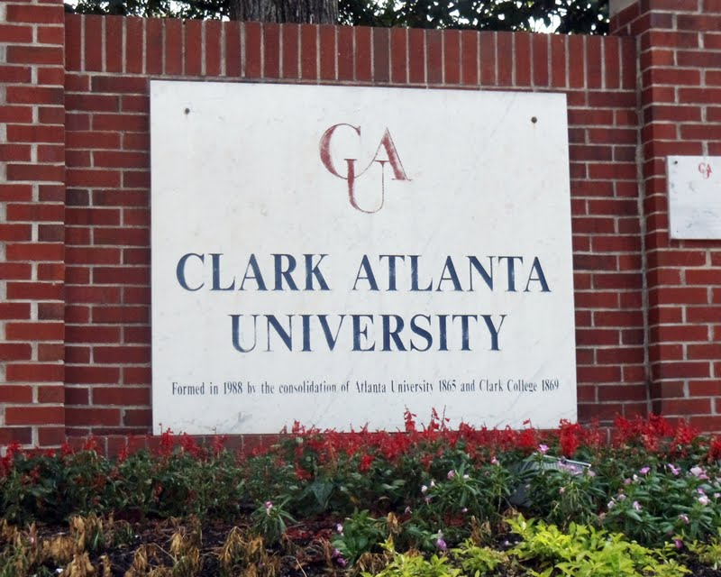 clark atlanta university admissions essay Find out admissions requirements for clark atlanta university, including gpa requirements and sat, act, and application requirements.