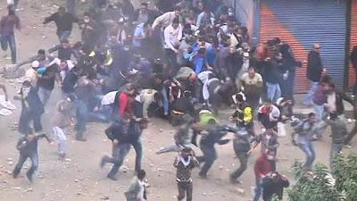 la proxima guerra ejercito egipcio justifica asesinatos plaza tahrir represion eeuu ows