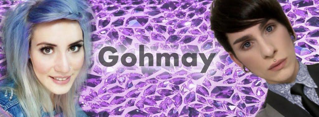 Gohmay