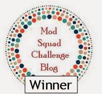 I Was Winner!
