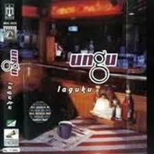 Ungu Laguku (2002)