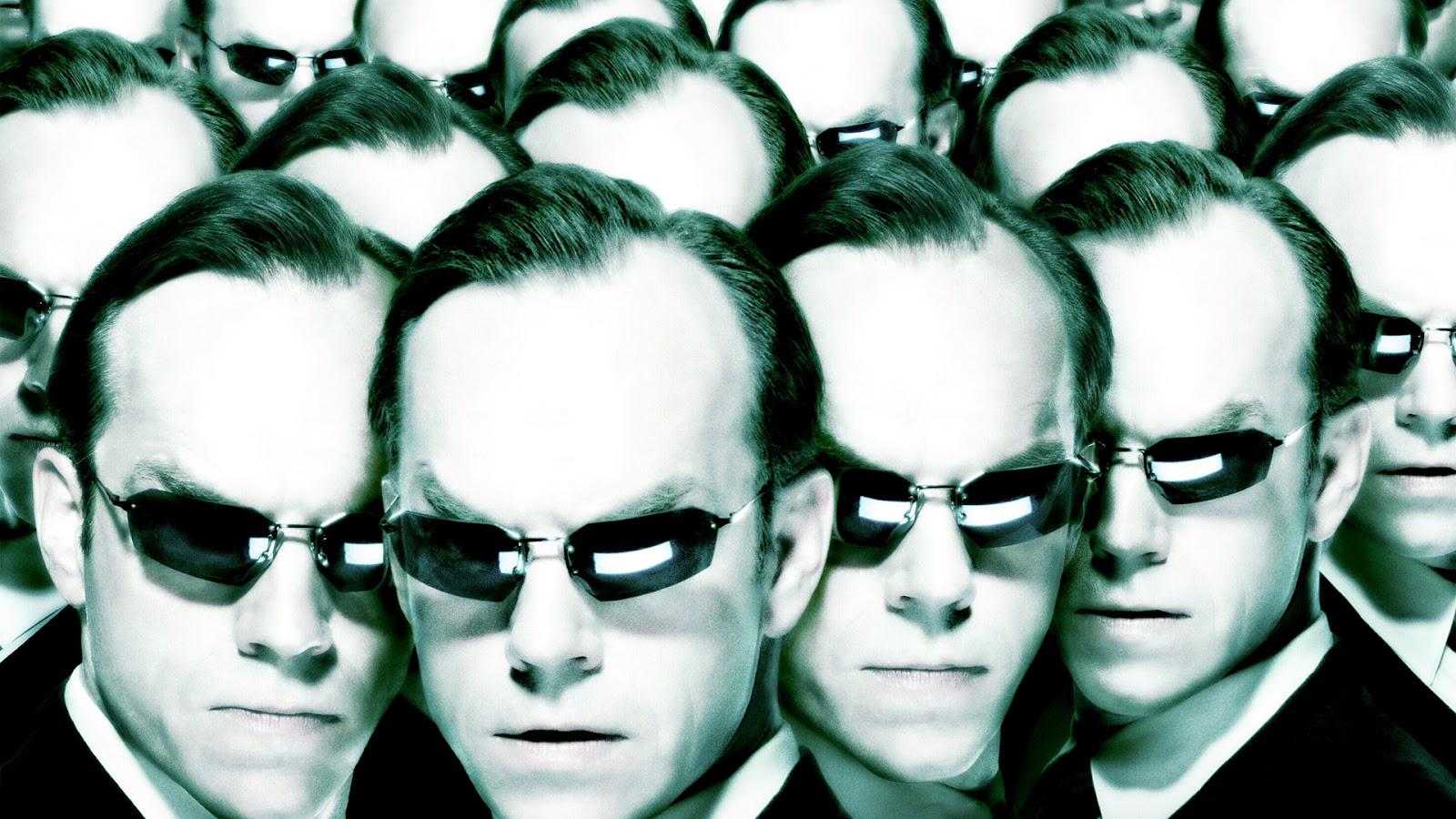http://2.bp.blogspot.com/-OT2B4i3zJqY/T77ghp_t5LI/AAAAAAAAImw/3s1MoiZ-FGE/s1600/Matrix+Smith.jpg