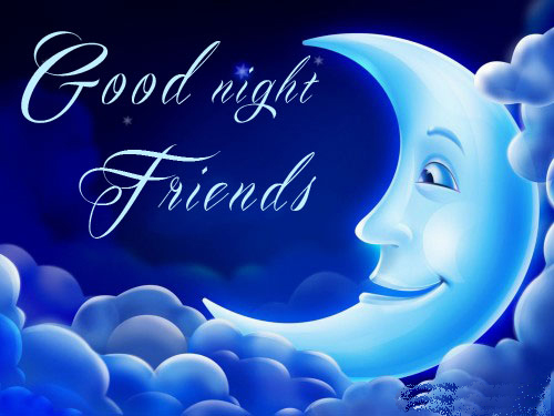 good night sweet dreams greeting images free download new
