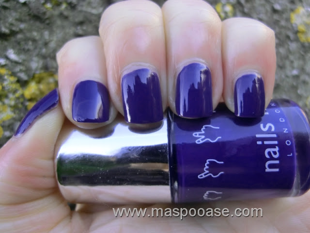 Nails-Inc-Belgrave-Place-swatch
