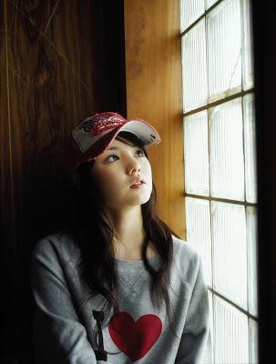 http://2.bp.blogspot.com/-OT3iIaOcUlQ/Tax51Uov-KI/AAAAAAAAVeM/XrQOYNY-wMU/s1600/Sayumi+Michishige+I+love+music04.jpg