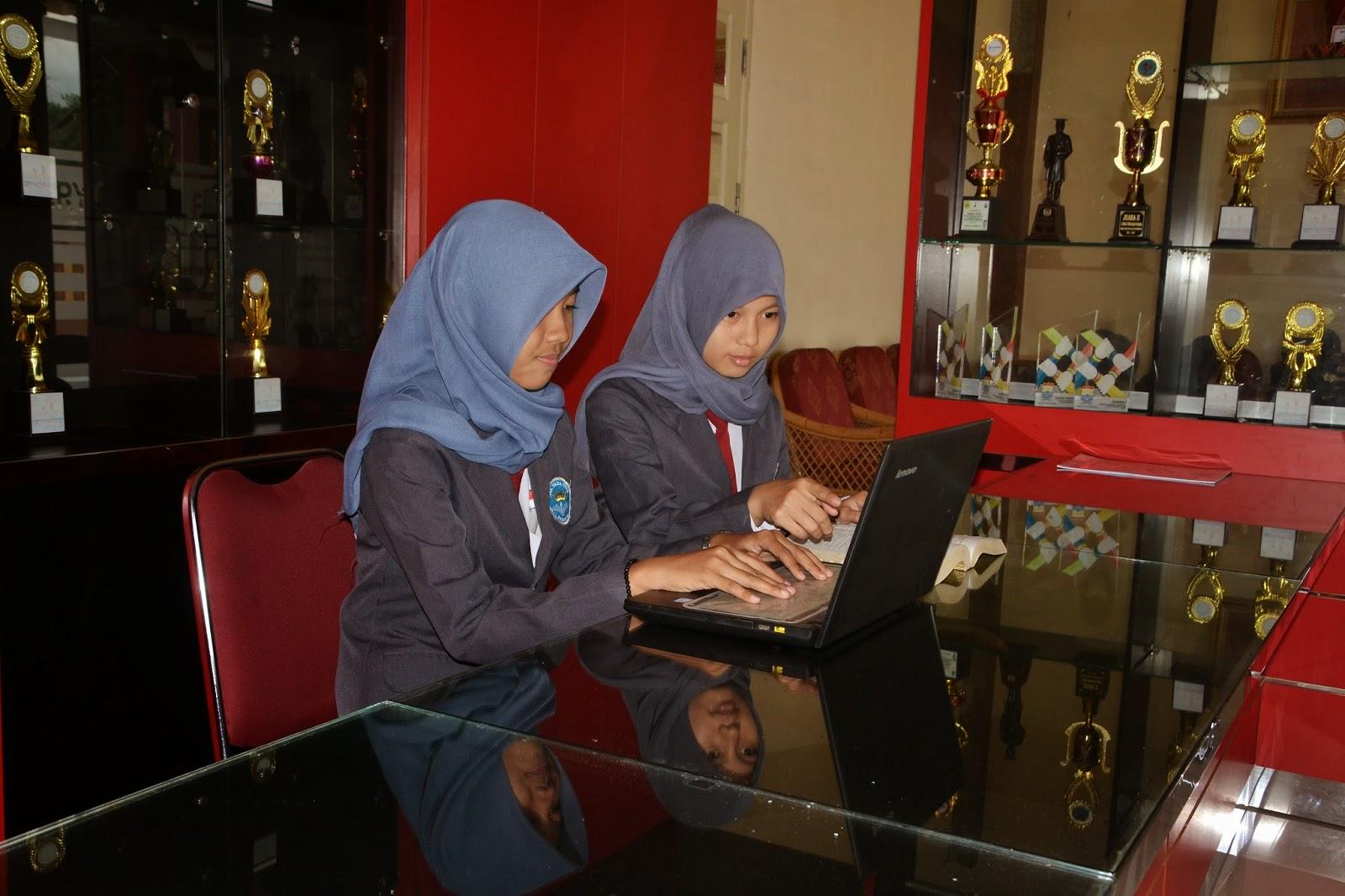 Akreditasi Sekolah Palembang Sma Negeri 4 Palembang Wikipedia Bahasa Indonesia Ensiklopedia