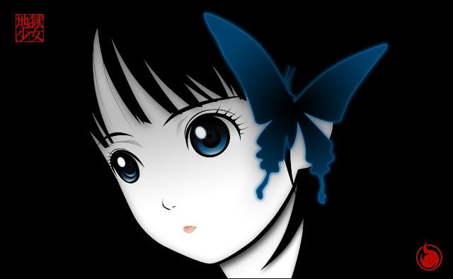 Wallpaper Anime HD Keren Terbaru