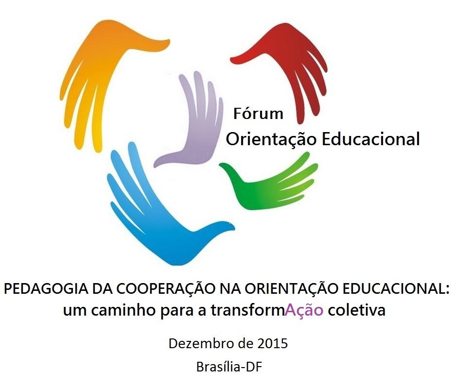 Secretaria educacional df