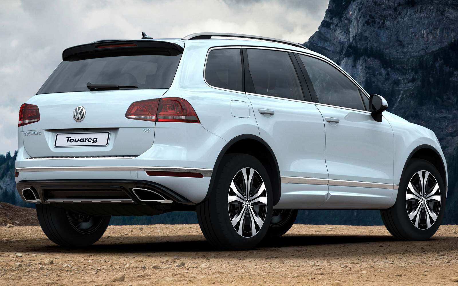 volkswagen touareg 2015 fotos e especifica es oficiais car blog br. Black Bedroom Furniture Sets. Home Design Ideas