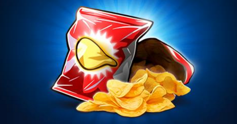 Criminal Case Daily Bonus