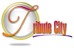 Visit Tribute City