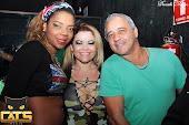 DJ TOPLESS COM MC BEYONCE E O EMPRESÁRIO DI LUCAS