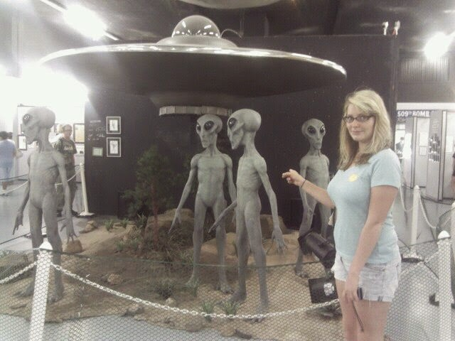 the effects of ufos on people Sound effects ufos and aliens documentary ufos & aliens pictures undead monsters unlucky numbers weird people  scary pop up videos, scary short films, images, sound effects, flash games, humor and more make use of our website to scare the pants off of your friends.