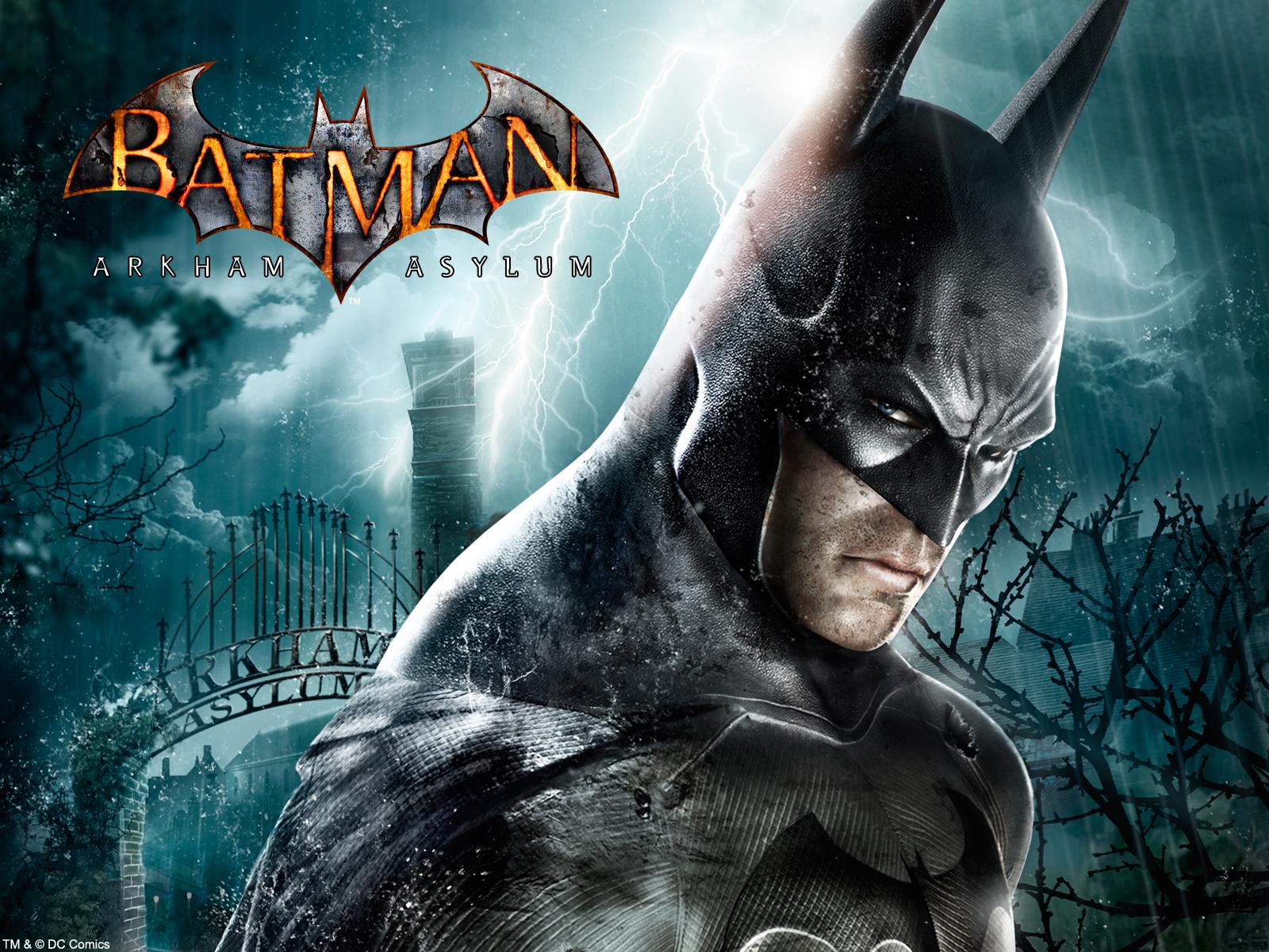 http://2.bp.blogspot.com/-OTHn8Lywgoc/UYeui1kOcVI/AAAAAAAAAVo/X6ZLoQg3opc/s1600/batman-arkham-asylum-wallpaper-3.jpg